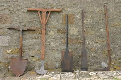 peat-cutters2.jpg